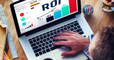 How To Measure ROI in Travel & Tourism Digital Marketing