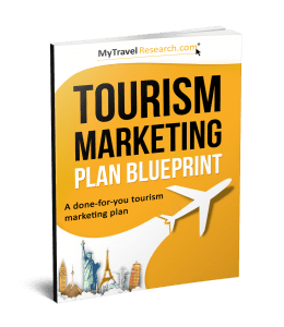 Marketing Plan Blueprint
