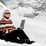 Travel Marketing Revolution