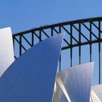 Learn from Tourism Australia Social Media Guru - Jesse Desjardins