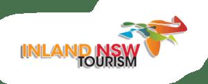 nsw-logo4