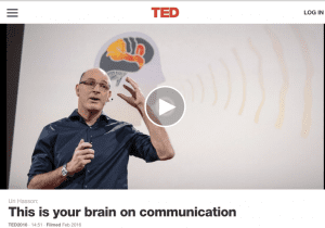TED talk image 1