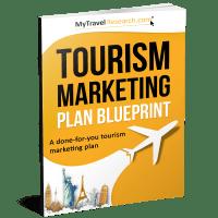 Tourism Marketing Blueprint