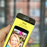 How to 'do' travel marketing on Snapchat?