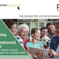 Is your tourism business ready for a seismic shift in demographics?