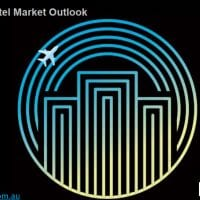 Tourism and Hotel Trends in Australia with Deloitte