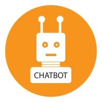 Chatbots and the Travel Industry