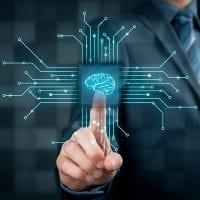 Artificial Intelligence Tourism Marketing