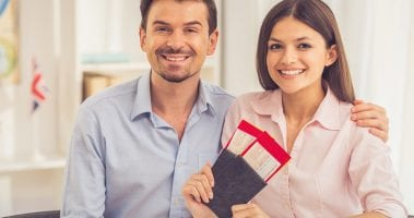 Improve Customer Experience: All You Need to Know About Travel Customer Journey