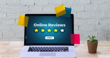 How Responding to Reviews Can Get You More Bookings