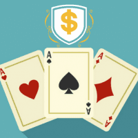 Defending and building your destination's budget: Using the Aces Up your Sleeve
