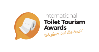 The MyTravelResearch.com 2018 International Toilet Tourism Award Winners Announced!