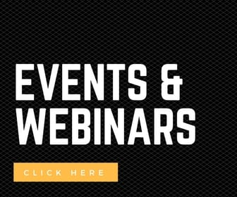 Member Events and Webinars image mytravelresearch