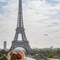 Paris Syndrome vs. Nashville Syndrome in tourism